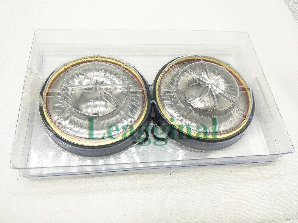 50mm zvučnička jedinica Plated berilij jedinica Visoka analiza - Prijenosni audio i video - Foto 4