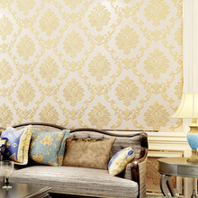 2695 europe and the united states burst skull dj creative personality living room bedroom tv background decorative wall 3D Pressure Relief luxurious europe Simple Living room nonwoven fabric wallpaper Bedroom TV background wall sticker