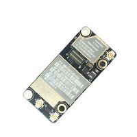BroadCom BCM943224PCIEBT BCM43224 Wireless WIFI WLAN BT Bluetooth Card For Apple Airport A1278 A1286 A1297 607