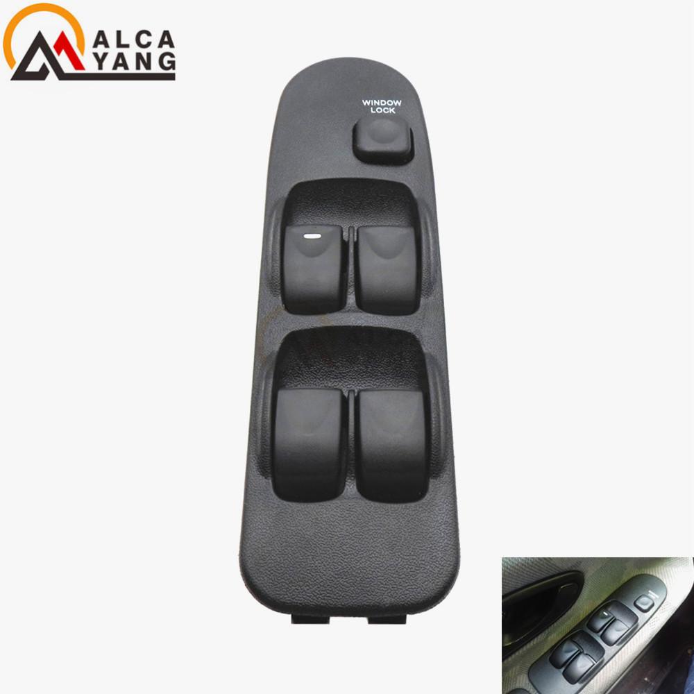 Auto switch (2)