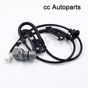 Image 2 - ABS Rad Geschwindigkeit Sensor für Toyota Avalon Camry 89545 33010 8954533010