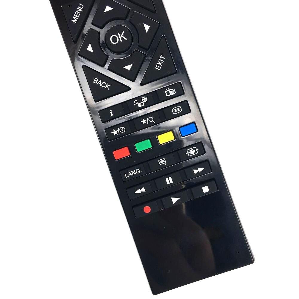 Telefunken Lcd Tv  Fabulous Telefunken Lcd Tv With