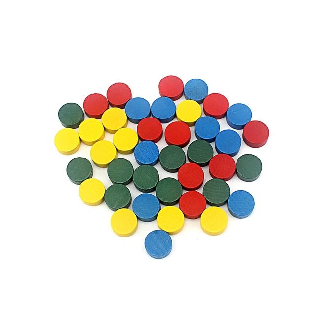 Colour Sorter