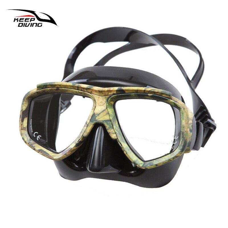 оптический плавательные очки