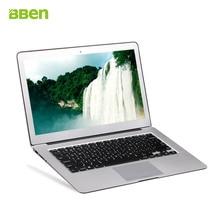 Bben 13.3 inch Windows7 Ultrabook laptop, 8GB RAM ,256GB SSD ROM, 4GB VRAM , HDMI wifi computer intel i7 netbook(China (Mainland))