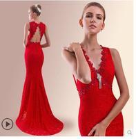 2017 Бесплатная доставка, вечерние платья для выпускного вечера, платья для выпускного вечера, вечерние платья MW1204