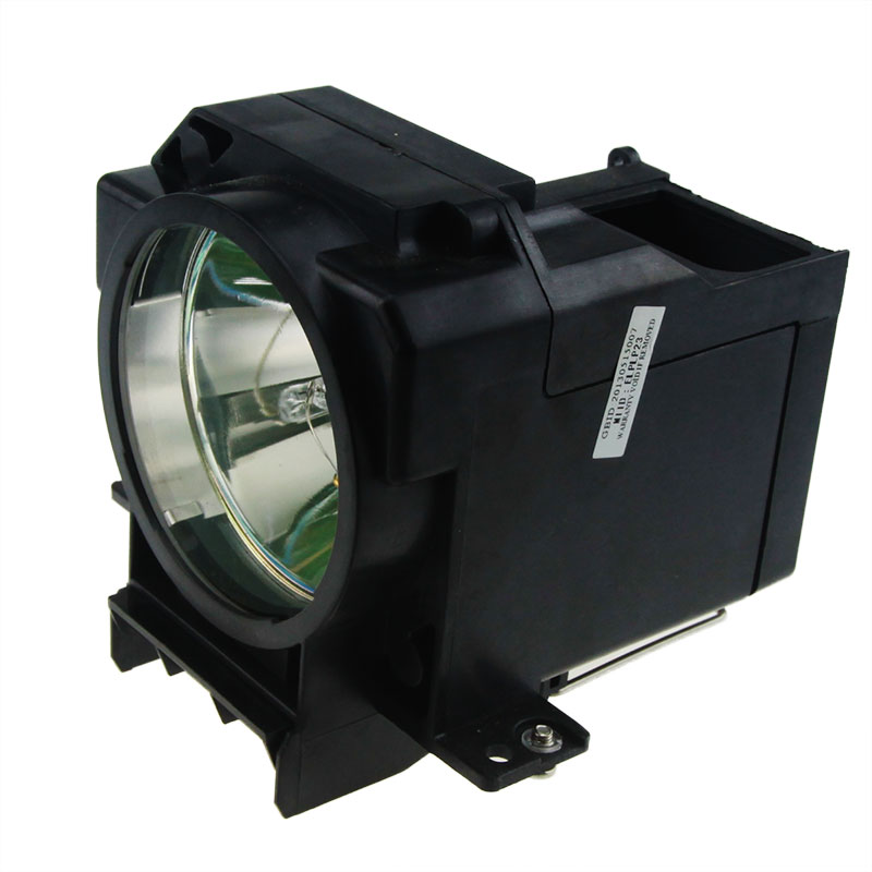 ELPLP23 Projector Replacement Lamp With Housing For EPSON Projector EMP-8300, EMP-8300NL, PowerLite 8300i, PowerLite 8300NL