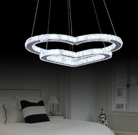 Compare Prices on Room Hanging Lights Online ShoppingBuy Low