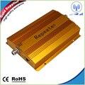 GSM 850 Repetidor de Sinal de Celular CDMA 850 mhz celular repetidor de sinal Amplificador de Sinal De Celular 70dB GSM 850 Telefone Celular Booster