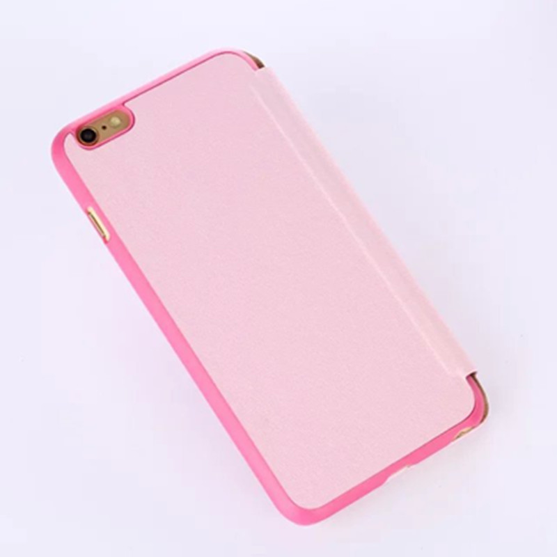 Fashion Cases For iphone 7 7Plus Women Crystal Crown Plaid Checks Rivet  Leather Pouch Girls Card Slots Wallet Skin Cover BA896 on Aliexpress.com  9adafa33e1