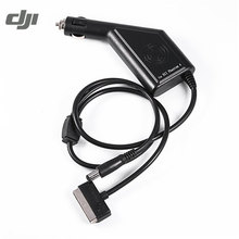 Original DJI Phantom 4 RC Quadcopter Drone FPV Battery Car Charger 17.5V 4A Battery Remote Control Transmitter Outdoor Charger