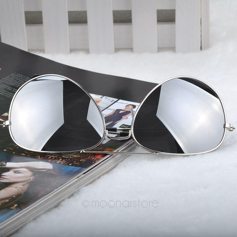 MHM041 sunglasses (19)