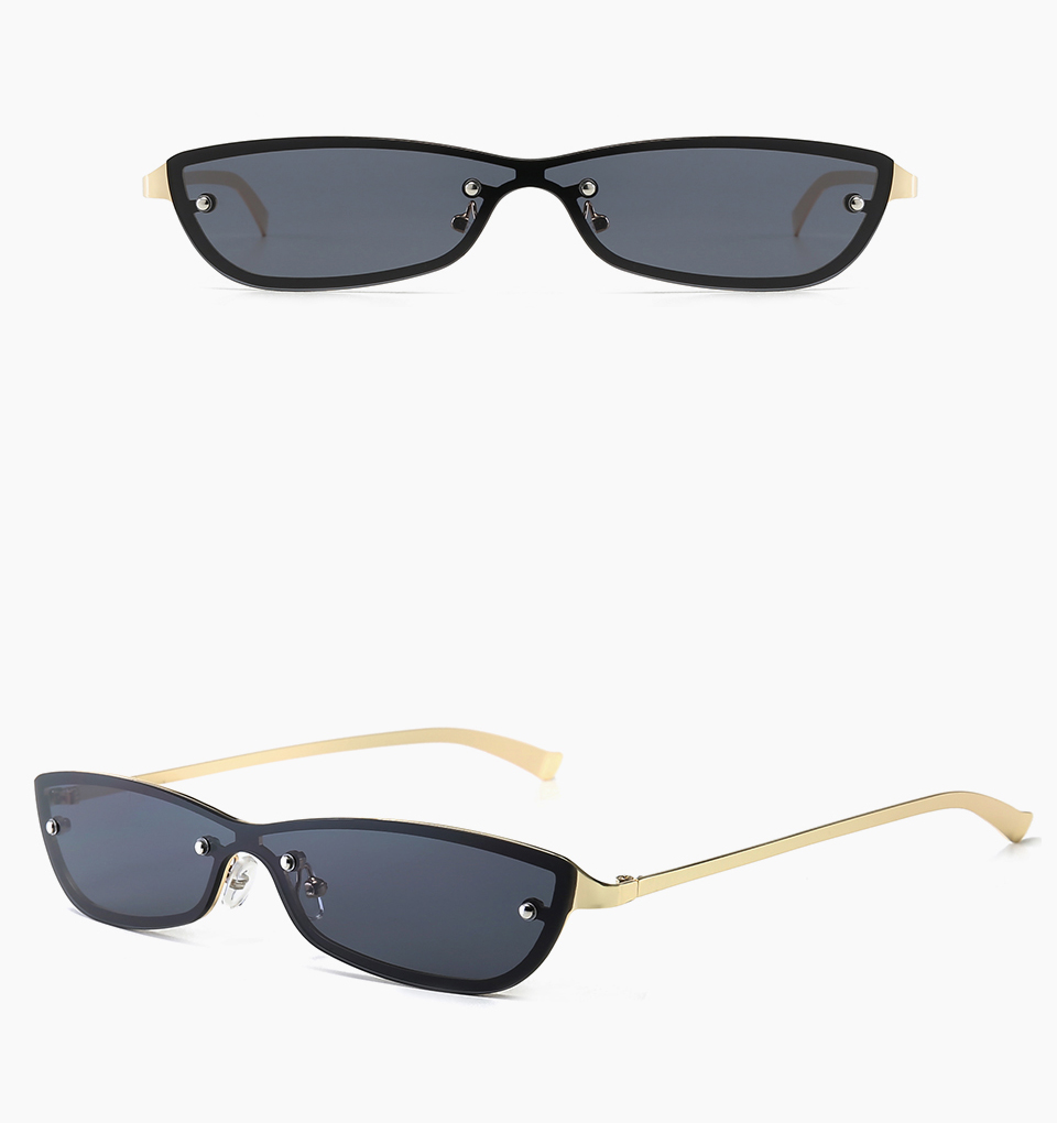 one piece sunglasses 0502 detail (10)