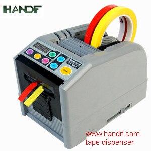 Handif distributeur automatique de ruban RT-7000Handif distributeur automatique de ruban RT-7000