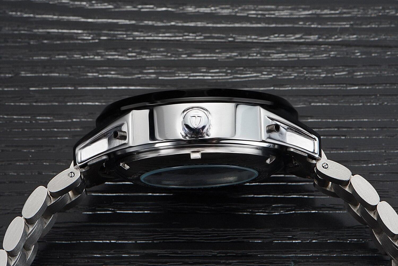 HTB1SCgWajDuK1Rjy1zjq6zraFXaq TEVISE Automatic Watch Men's Watches Tourbillon Mechanical Skeleton Watch Men Self-Wind Waterproof Male Clock Relogio Masculino