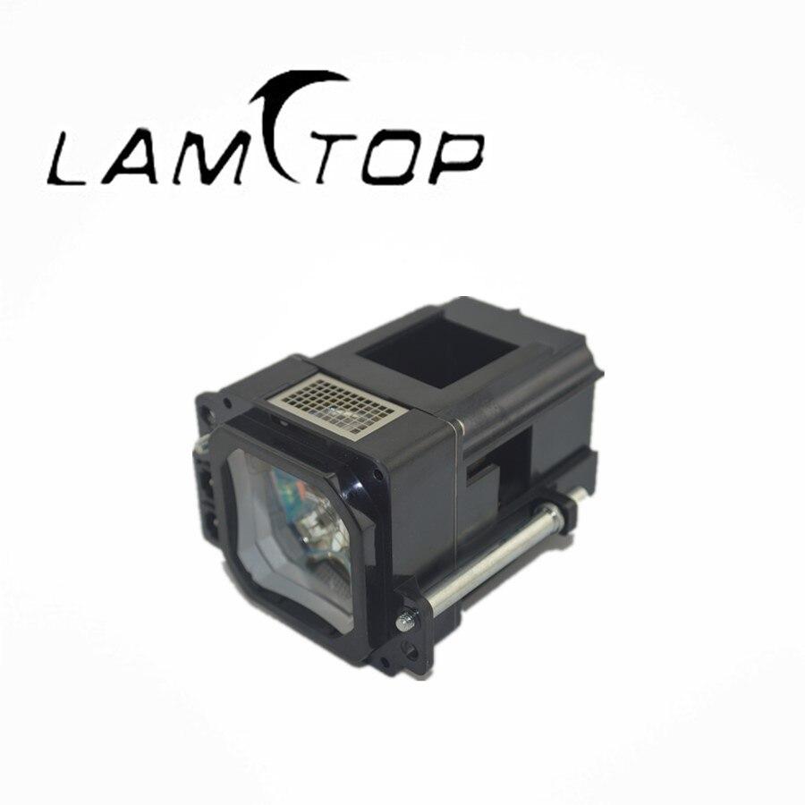 все цены на Free shipping  LAMTOP  compatible lamp with housing   180 days warranty  BHL-5009-S  for  DLA-HD100 онлайн
