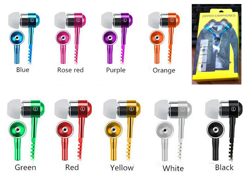 zipper-earphones-headset-3-5mm-jack-bass (1) -