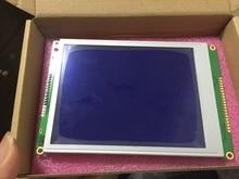 6AV6642-0DC01-1AX1 pantalla azul/blanco Compatible