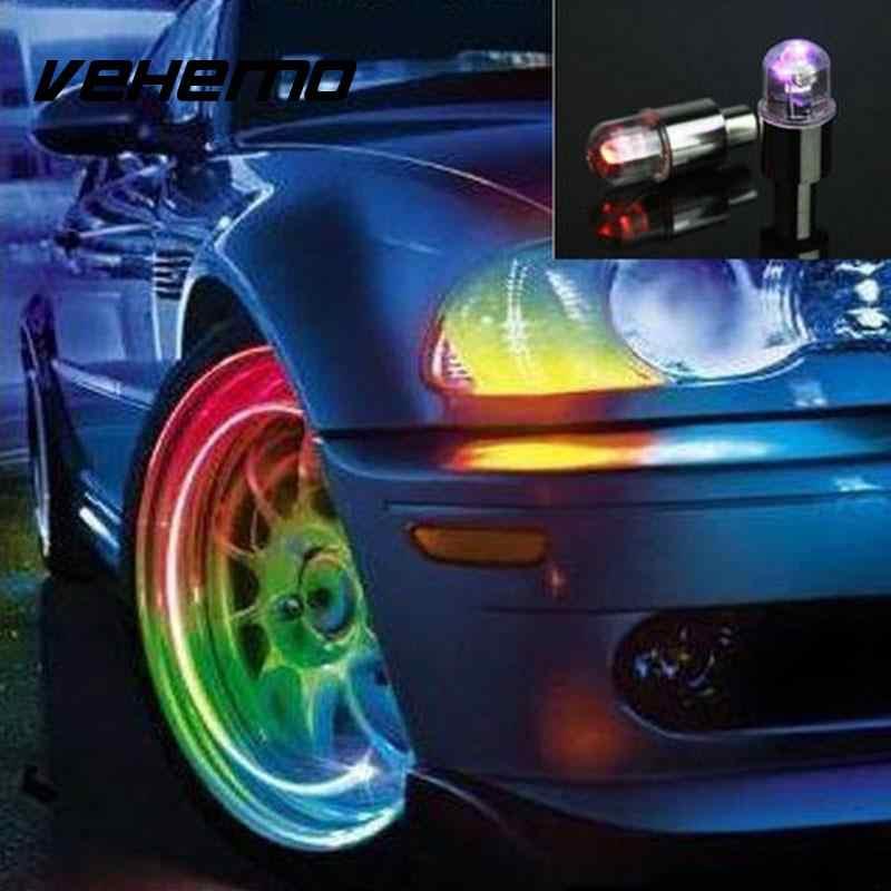 современных светящиеся картинки на колеса автомобиля время