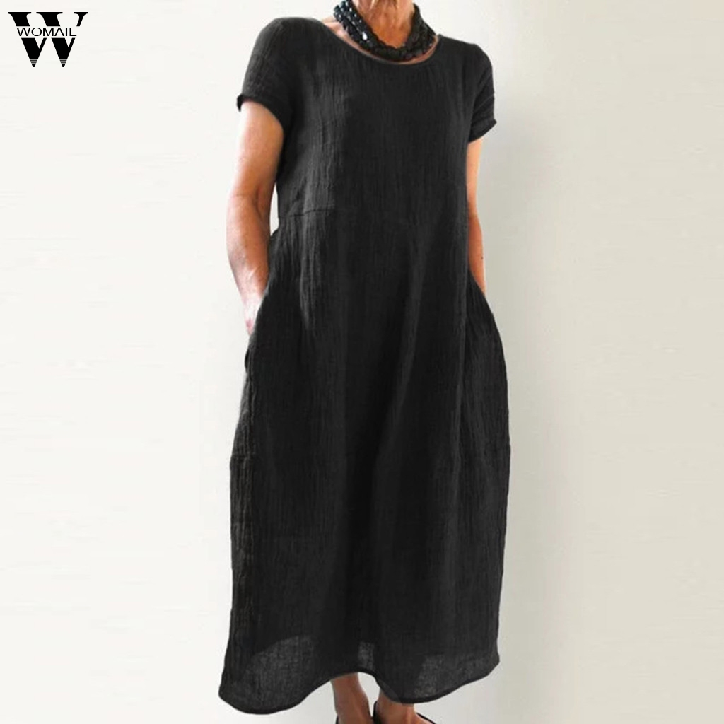 carsget to The Knee Dresses Black Dresses for Women Beautiful Dress Dresses