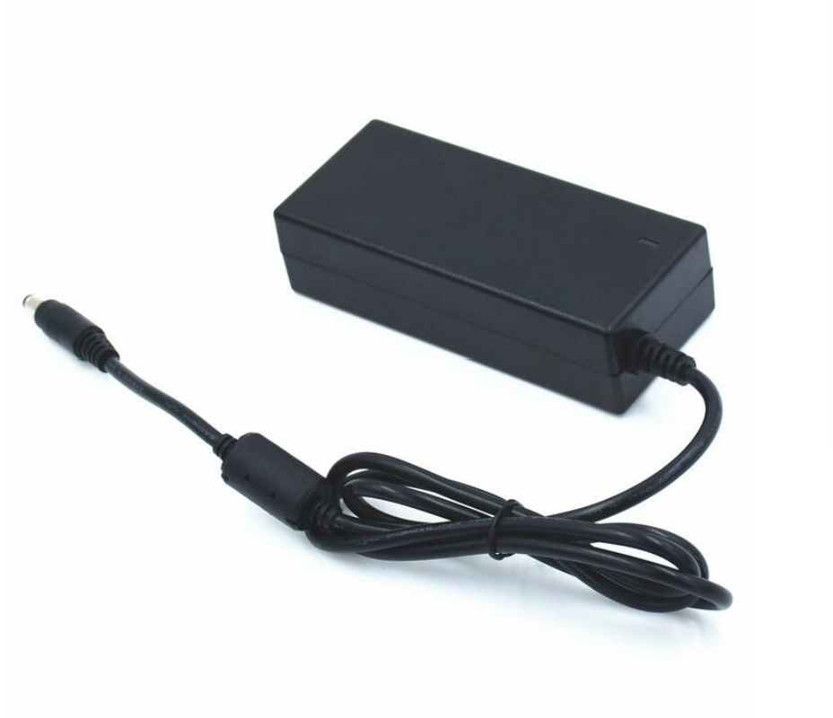 <font><b>24v</b></font> 7.5a switching power supply <font><b>24v</b></font> 7.5a ac <font><b>dc</b></font> <font><b>adapter</b></font> <font><b>dc</b></font> voltage regulator image