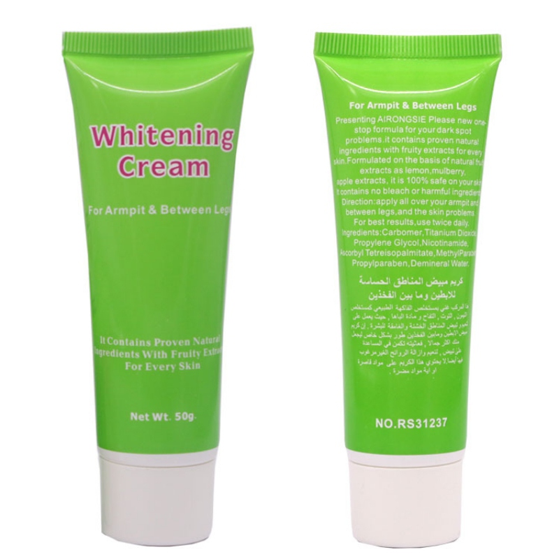 Best Top Whitening For Body Cream Brands And Get Free Shipping
