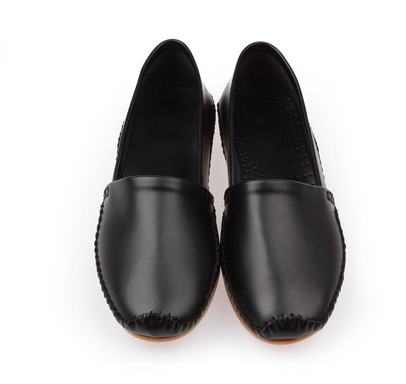 HY 2022 & 2023 (10) women flats shoes
