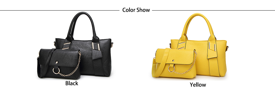 03 Color Show 01