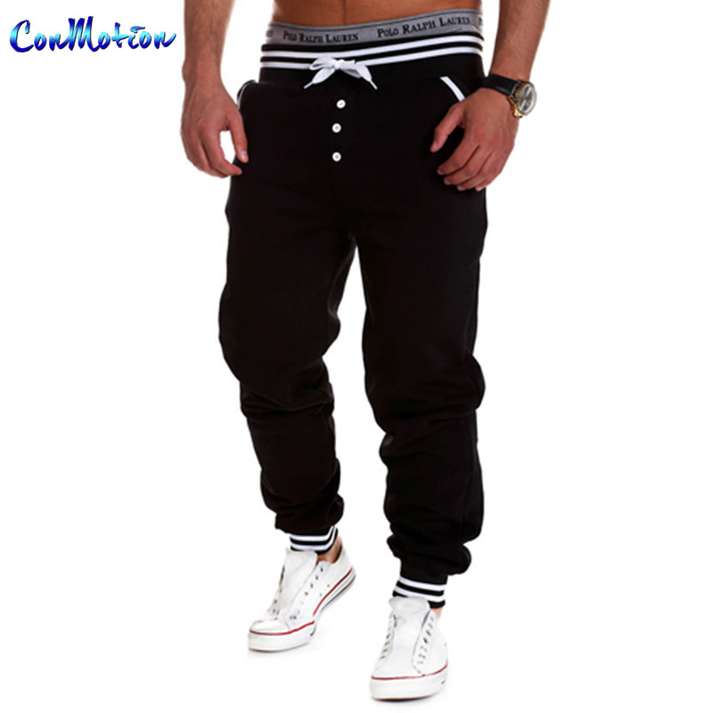 Online Get Cheap Latest Men Pants -Aliexpress.com | Alibaba Group