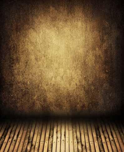 Vinyl print grunge art wall wood floor photography backdrops for model wedding photo studio portrait backgrounds CM-4796 kate wood photography photography white brick wall backdrops gray wood floor baby backgrounds for photo shoot print cm 5674