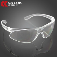 New Outdoor Sports Bicycle Bike Riding Cycling Eyewear Women Men Fashion Safety Glasses Oculos Glass Goggles