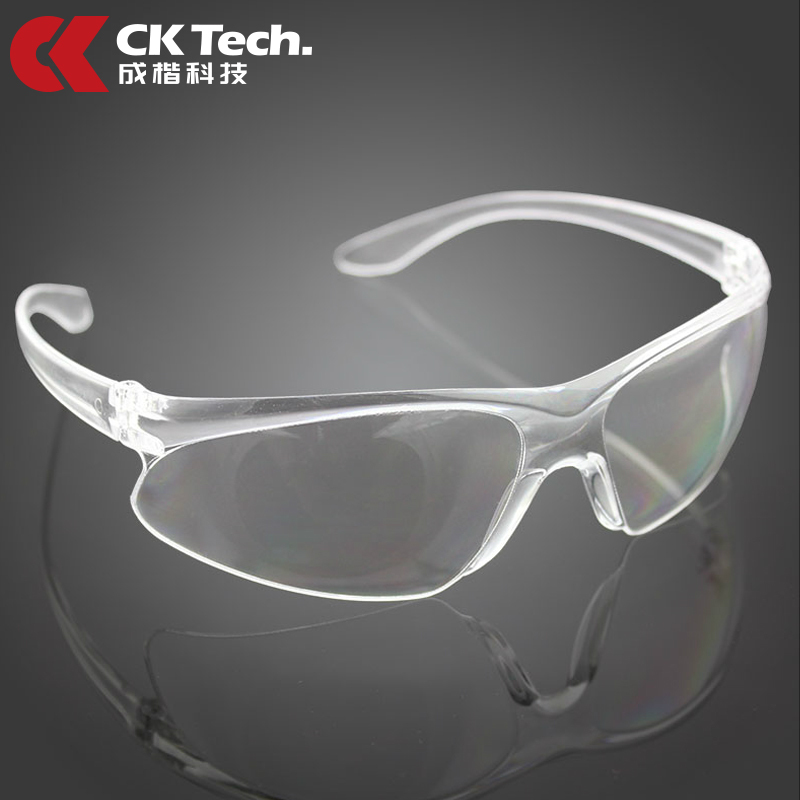 New Outdoor Sports Bicycle Bike Riding Cycling Eyewear Women Men Fashion Safety Glasses Oculos Glass Goggles UV Protective2109 obaolay outdoor cycling sunglasses polarized bike glasses 5 lenses mountain bicycle uv400 goggles mtb sports eyewear for unisex