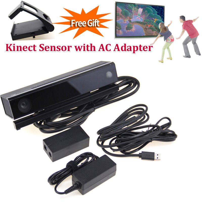 For-xbox-one-kinect-sensor-E1-1