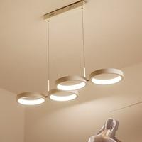 https://ae01.alicdn.com/kf/HTB1SCluXOnrK1Rjy1Xcq6yeDVXaG/Eusolis-Nordic-Lustres-De-Sala-De-Jantar-Iluminacion-Luces-Decorativas.jpg