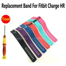 Buy a band apart and get free shipping on AliExpress com