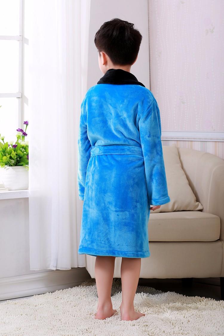 kids robes (5)