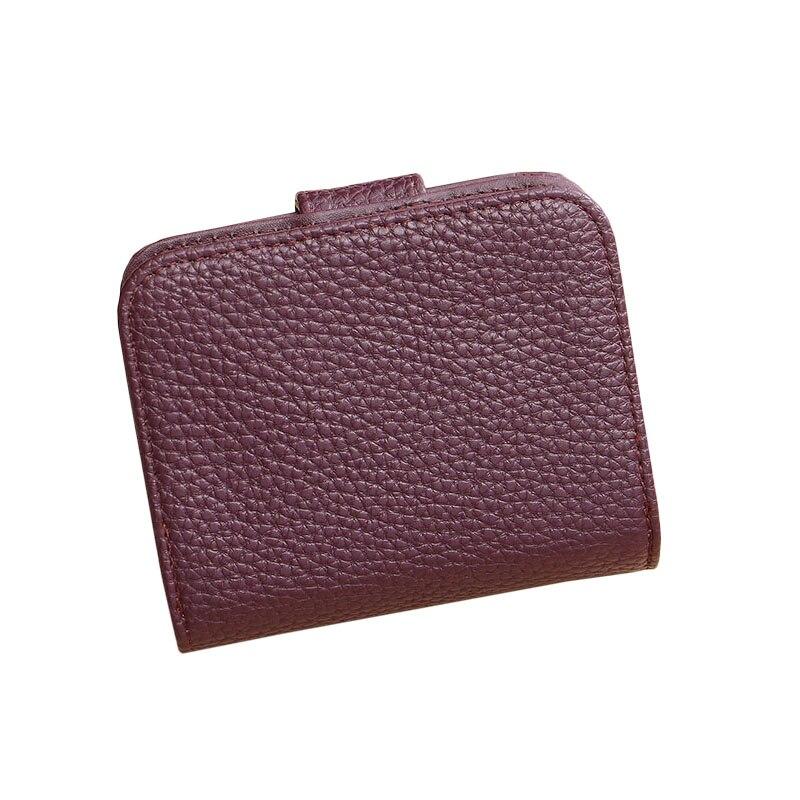 clutch purse preço em dólar Tipo de Fecho : Zíper e Fecho
