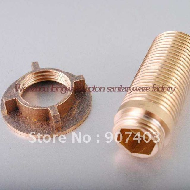 to tap how com sink incredible faucets remove kitchen interior nut chibayh faucet disconnect fix handle head for