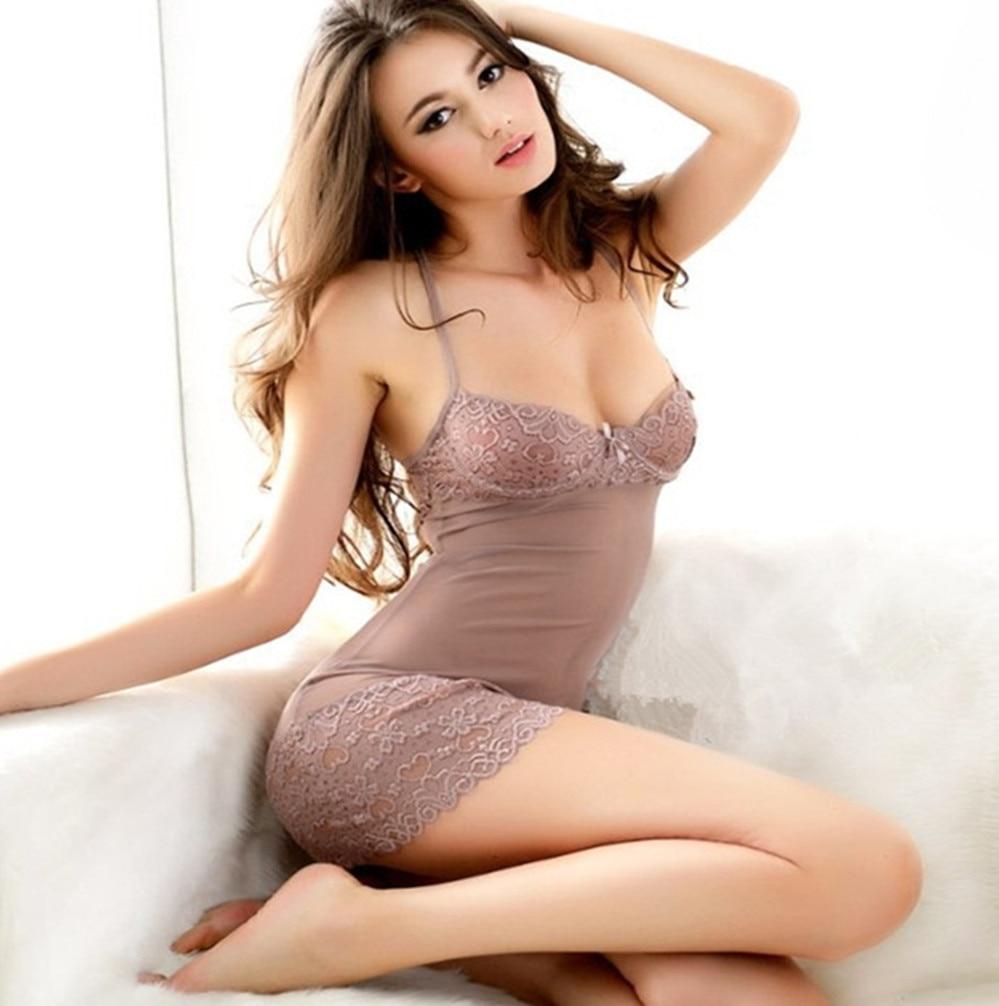 Lingerie Sexy Strip 116