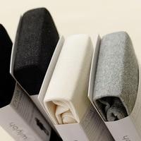 KL520 600D Addensare inverno termico solido calze collant donne di vendita superiore del cotone collant collant