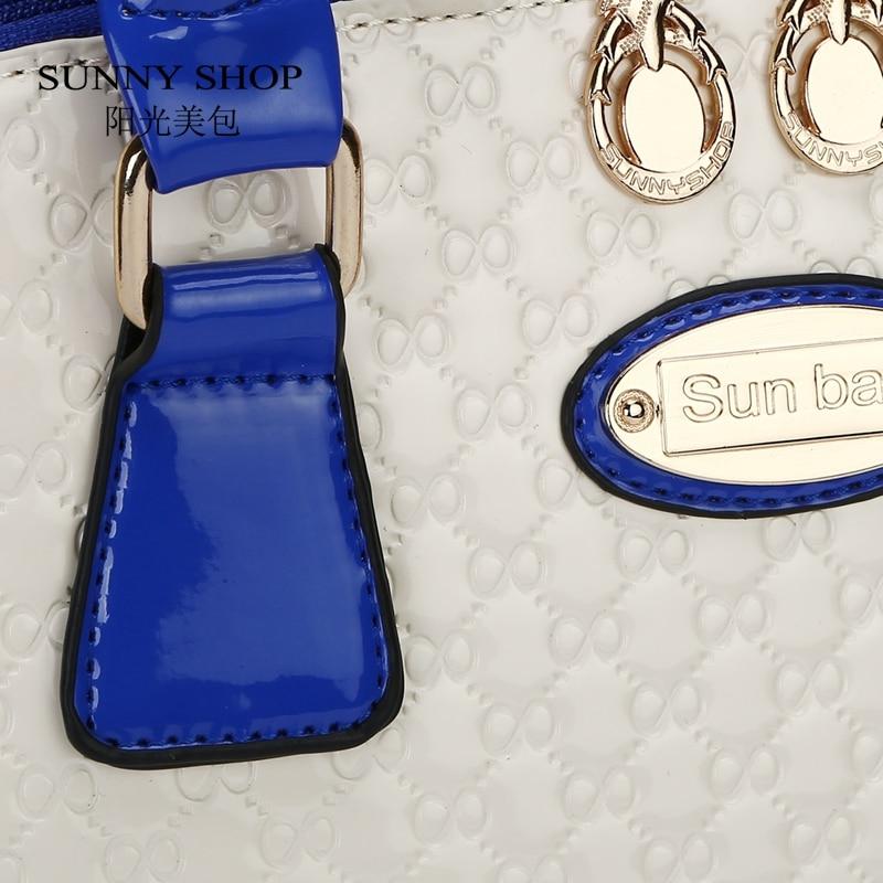 relevo bolsas de marca de Tipo de Estampa : Paisley