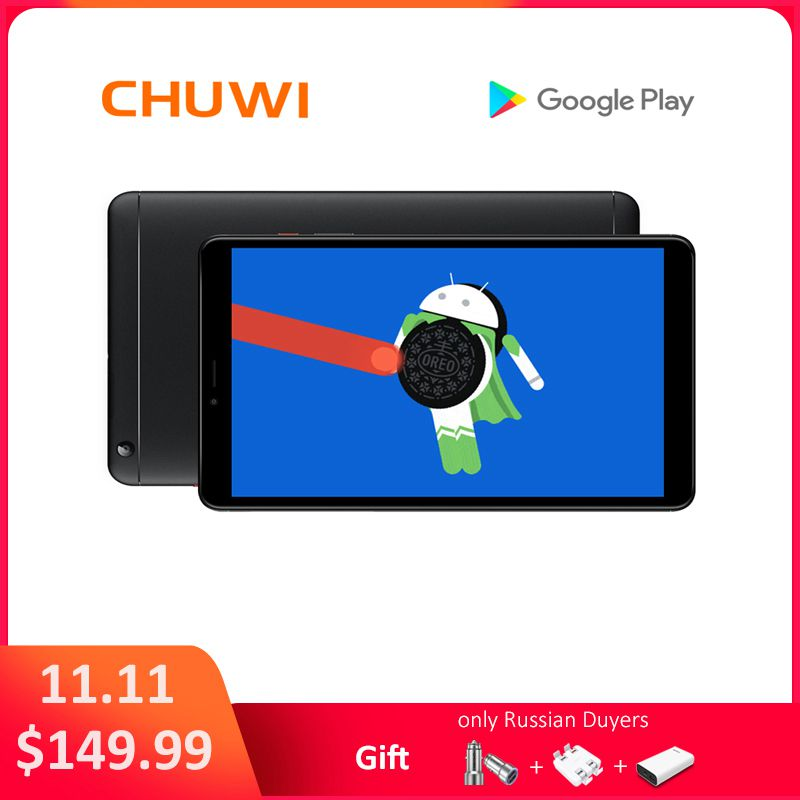 CHUWI Original Hi9 Pro Tablet PC MT6797 X20 Deca Core Android 8.0/8.1 3GB RAM 32GB ROM 2K Screen Dual 4G Tablet 8.4 Inch chuwi original hi9 pro tablet pc deca core mt6797 x20 3gb ram 32gb rom android 8 0 8 1 2k screen dual 4g tablet 8 4 inch