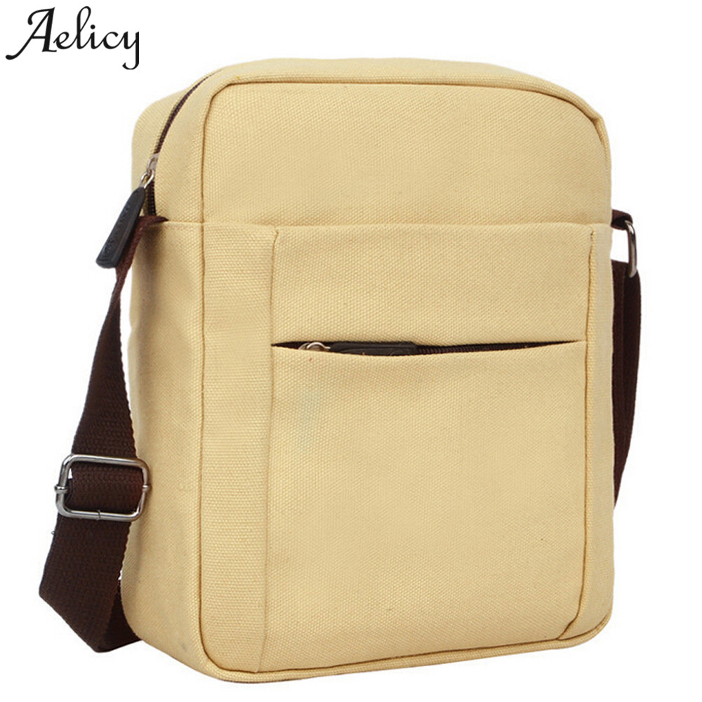Aelicy 2018 standard capacity Man travel bag mountaineering backpack men bags canvas bucket shoulder bag Male Canvas Backpacks