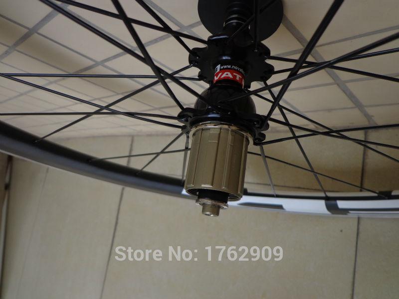 wheel-369-6