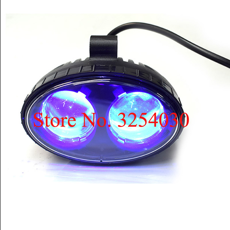 Search For Flights Supply Domestic Led Black 10v To 80v 10w Forklift Safe Light Electric Forklift Safety Light For Warning Xrl1081 With Blue Light Back To Search Resultsautomobiles & Motorcycles Atv,rv,boat & Other Vehicle