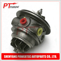 Kit de turbina tf035-cartucho de montagem do núcleo chra para hyundai galloper starex van/h200 refinar 2.5l 99 hp-49135-04121