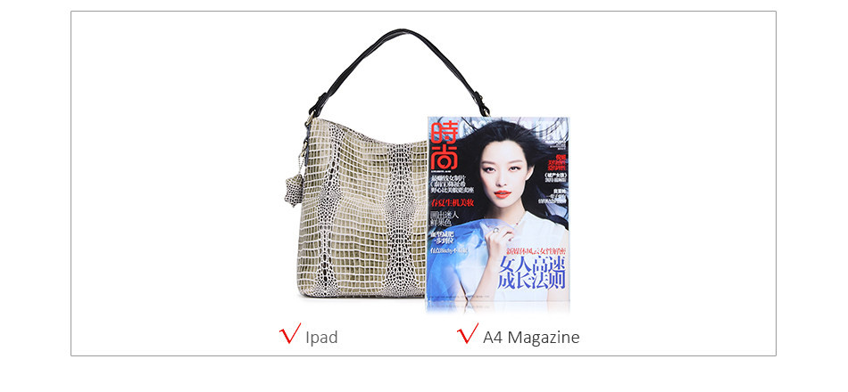 Cheap tote bag