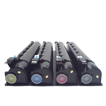 25K color Toner Cartridge Used For Toshiba 2330C/2830C/3530C/4520C