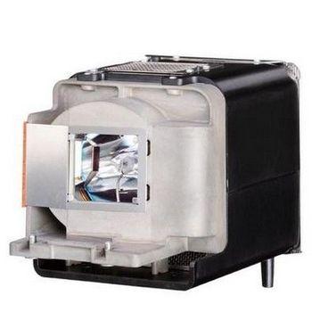 VLT-HC7800LP VLTHC7800LP HC7800LP for MITSUBISHI HC77-70D/HC7900DW/HC8000/HC8000D/HC8000D Projector Bulb Lamp with housing