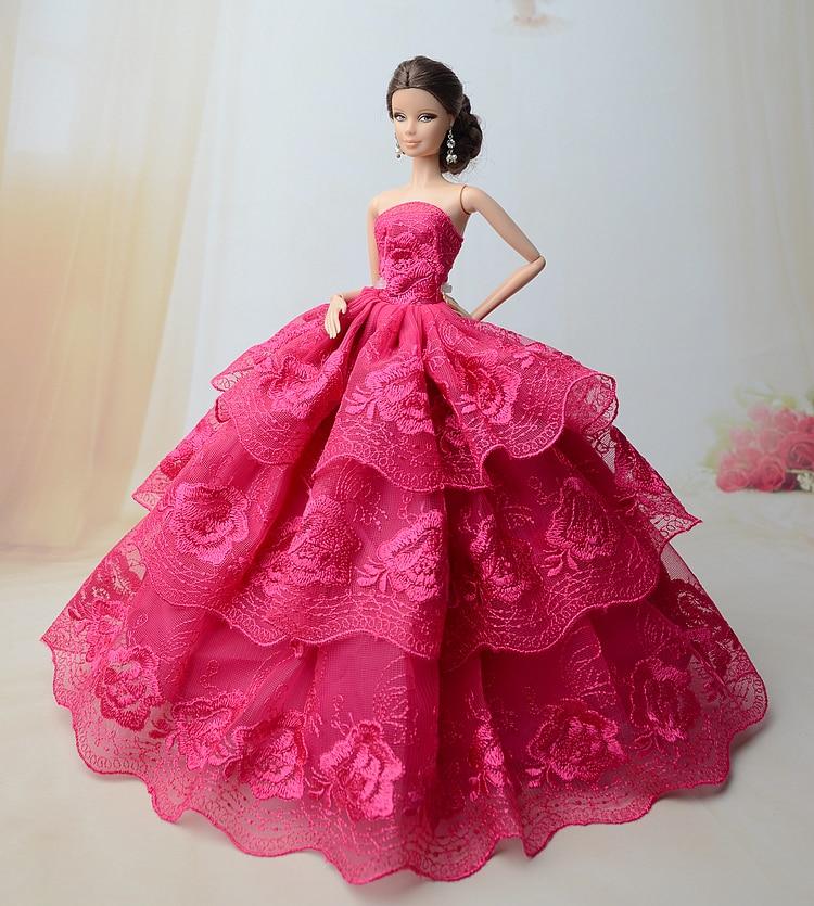 Dorable Vestidos De Novia De La India Para Niñas Galería - Ideas de ...